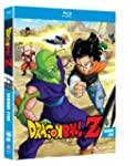 Dragonball Z - Season 5 - Blu-ray