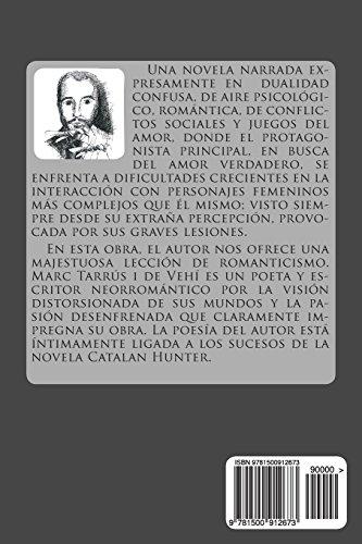 En el Laberinto (Catalan Hunter)