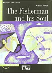 the fisherman and his soul The fisherman and his soul (1961) on imdb: plot summary, synopsis, and more.