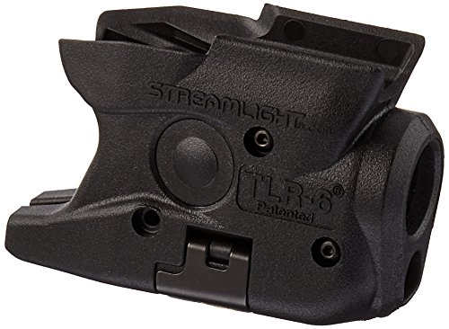 streamlight-69273-tlr-6-tactical-pistol-light-for-sw-mp-shield-with-two-cr-1-3n-lithium-batteries-wh