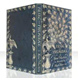 Marston Bindery's Classical Book Cover Cases - Jane Austen's Pride & Prejudice - For the Amazon Standard Kindle 6