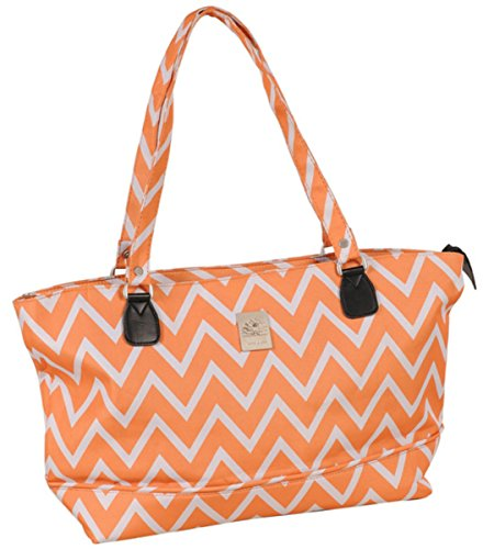 jenni-chan-aria-madison-15-inch-chevron-laptop-tote-carrying-case-for-women