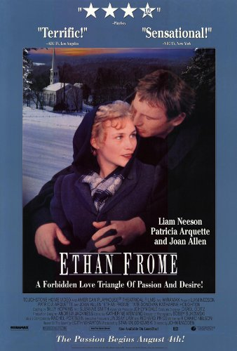 frome-ethan-poster-film-69-x-102-cm-liam-neeson-patricia-arquette-joan-allen-tate-katharine-houghton