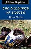 The Wildcats of Exeter (Domesday)