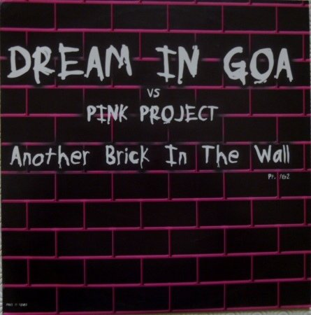 Another Brick In The Wall Pink Floyd Mp3 Download (MB - )