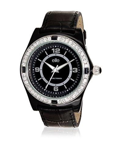 Elite Reloj de cuarzo E52862-903 42 mm