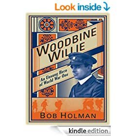 Woodbine Willie