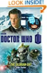 Doctor Who: The Silurian Gift (Quick...