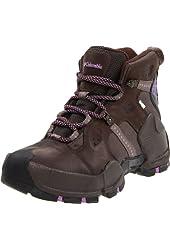 Columbia Sportswear Women's Hells Peak Outdry Hiking Boot