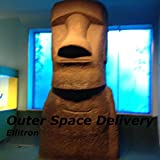 Outer Space Delivery