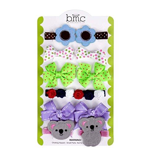 Baby Koala Images front-1045605