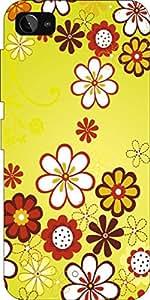 Lenovo Z2 Plus Printed Back Cover/Soft Back Cover/Designer Back Cover/Silicone Back Cover/Printed Silicone Back Cover + Free Mobile Stand (Assorted Design)