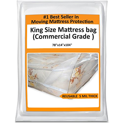 king-mattress-bag-for-moving-heavy-duty-cover-protector-5-mil-thick-reusable-storage-solution