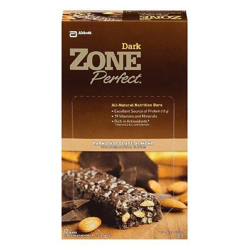 zone-perfect-delicious-bar-dark-chocolate-almond-60-ea