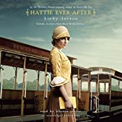 Hattie Ever After | Kirby Larson