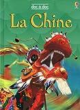 "Afficher ""La Chine"""