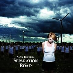 Separation Road