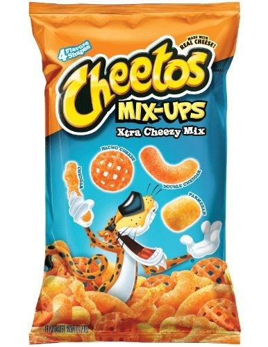 cheetos-mix-ups-xtra-cheezy-mix