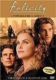 Felicity - Saison 1 (dvd)