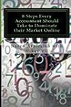 8 Steps Every Accountant Should Take...
