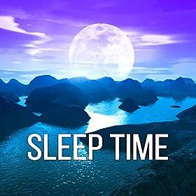 Sleep Meditation: The Secret to Your Best Nights Sleep
