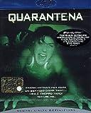 Image de Quarantena [Blu-ray] [Import italien]