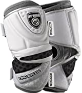 Maverik Lacrosse 3000531 Prime Mid Men's Lacrosse Arm Pads (Call 1-800-327-0074 to order)