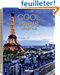 Cool Paris