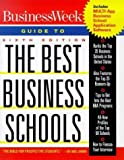 img - for Business Week Guide to The Best Business Schools by Cynthia Green (1999-03-01) book / textbook / text book