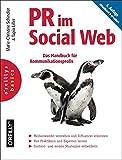 PR im Social Web