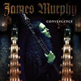 Convergence (1996) by James Murphy