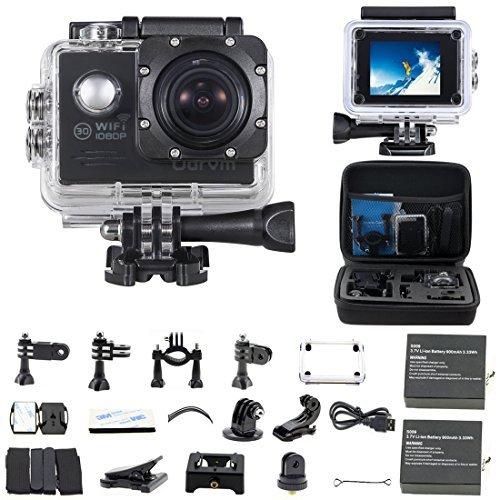 camcorder 2 g nstige produkte online kaufen. Black Bedroom Furniture Sets. Home Design Ideas