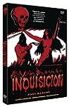 Inquisicion [DVD]