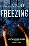 img - for Freezing   [FREEZING] [Hardcover] book / textbook / text book