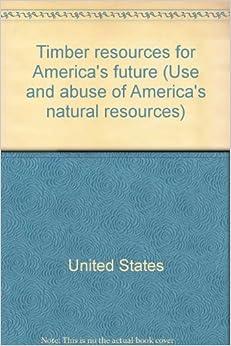 Economic naturalist essay