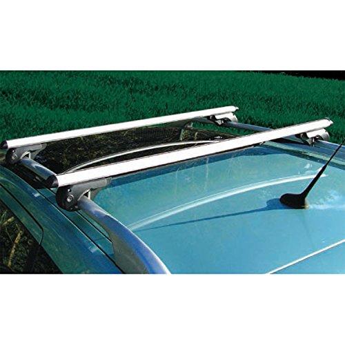 maypole-rb1040-aluminium-aero-roof-bar-for-maximum-gap-of-120cm