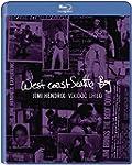 Jimi Hendrix: Voodoo Child [Blu-ray]