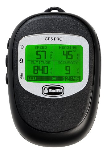 BAD-ELF-GPS-PRO-BLUETOOTH-GPS-DATA-LOGGER