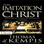 The Imitation of Christ | Thomas à Kempis