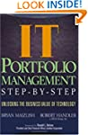 IT (Information Technology) Portfolio...