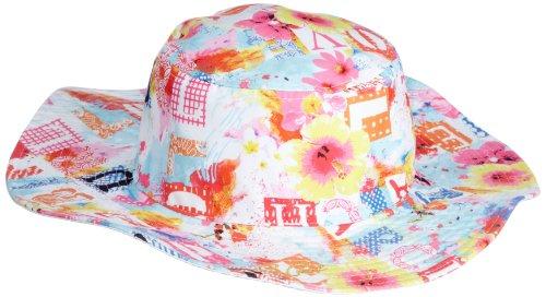 rip-curl-sombrero-tamano-xs-color-multico