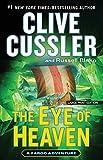 The Eye of Heaven (A Fargo Adventure)