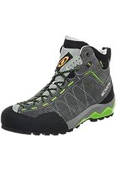 Scarpa Tech Ascent GTX Approach Boot