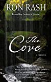 The Cove (Thorndike Press Large Print Core Series)