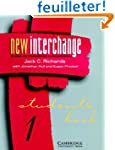 New Interchange Student's book 1: Eng...