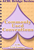 Commonly Used Conventions in the 21st Century: The Spade Series (0939460963) by Grant, Audrey / Starzec, Betty (CON)