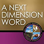 A Next Dimension Word: The Lost Axe Head | Full Gospel Baptist Church Fellowship