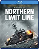 Northern Limit Line [Blu-ray]