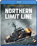 Northern Limit Line [Blu-ray]