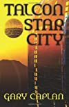 Talcon Star City (Volume 2)